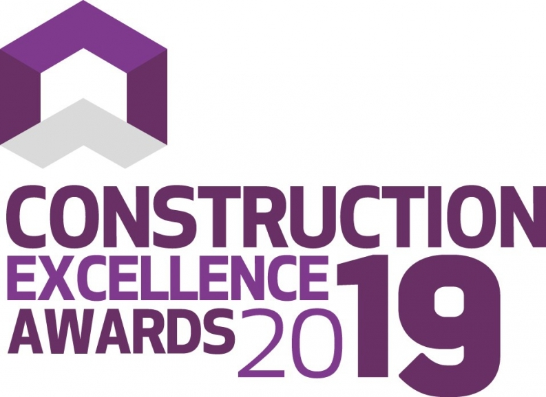 CEF Construction Awards 2019